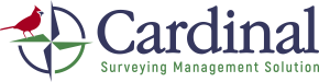 Cardinal: Surveying Management Solution